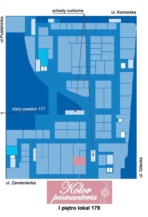 pasmanteria-kolor-A4-mapka